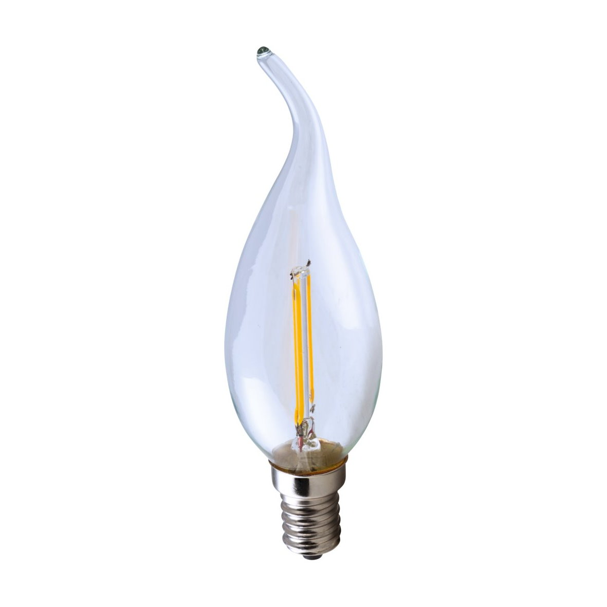 vintage cob led leuchtmittel filament retro nostalgie edison gl hbirne bulb lamp ebay. Black Bedroom Furniture Sets. Home Design Ideas