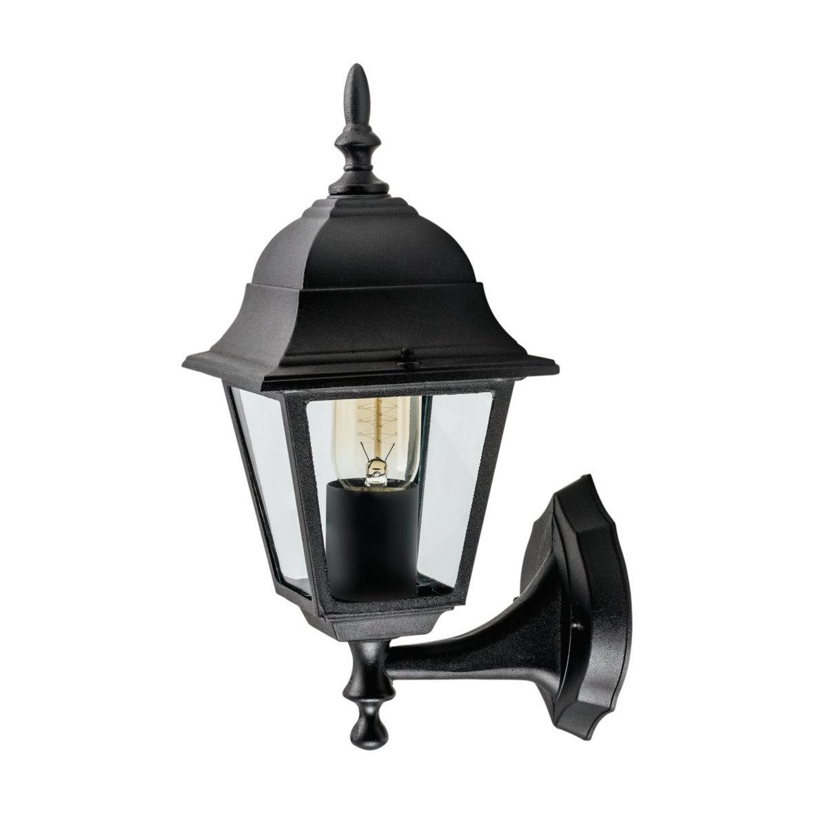 vintage leuchte retro wandleuchte antik alu lampe landhaus. Black Bedroom Furniture Sets. Home Design Ideas