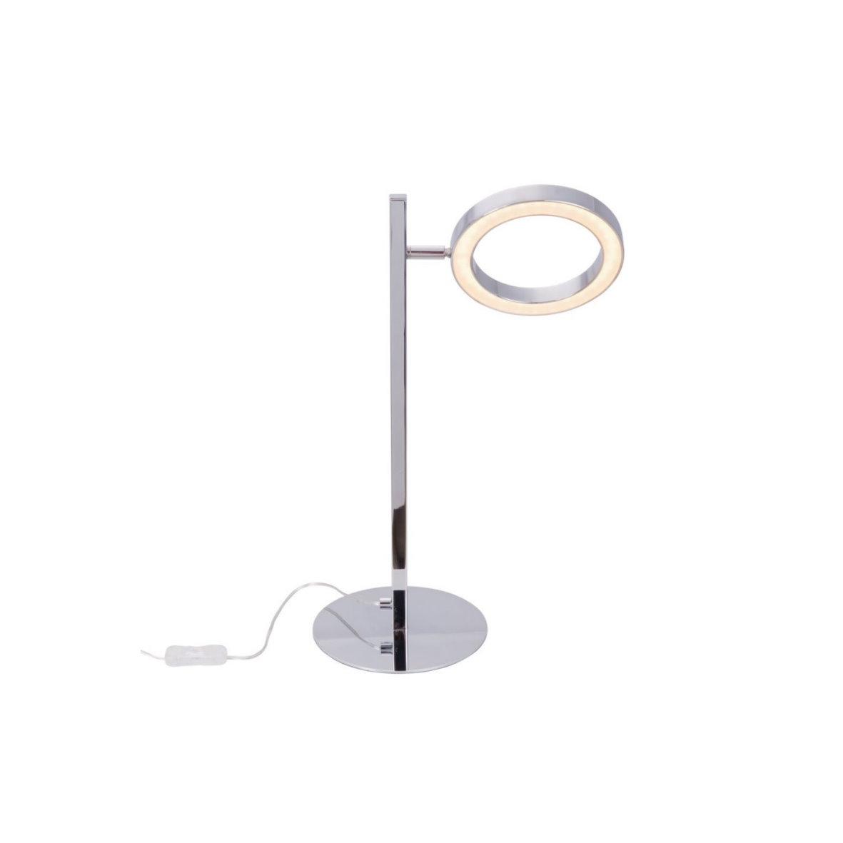 Led malmo leuchte serie strahler spot lampe decke for Deckenleuchte spot led