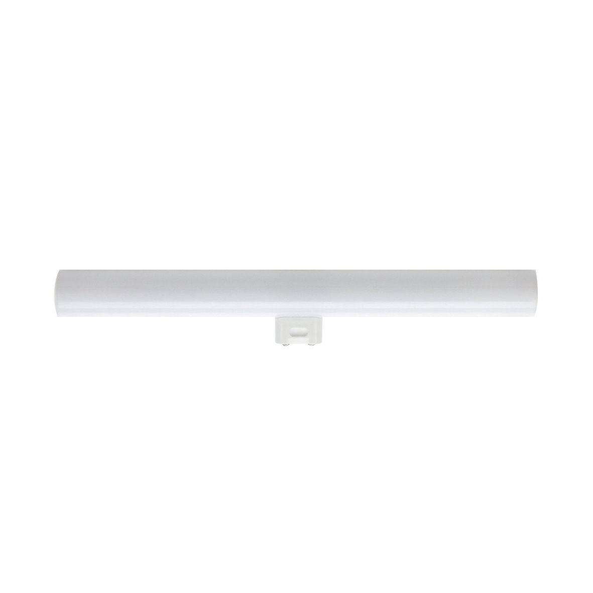led smd lichtleiste linienlampe lampe licht leiste leuchte aufbau s14d s14s s14 ebay. Black Bedroom Furniture Sets. Home Design Ideas