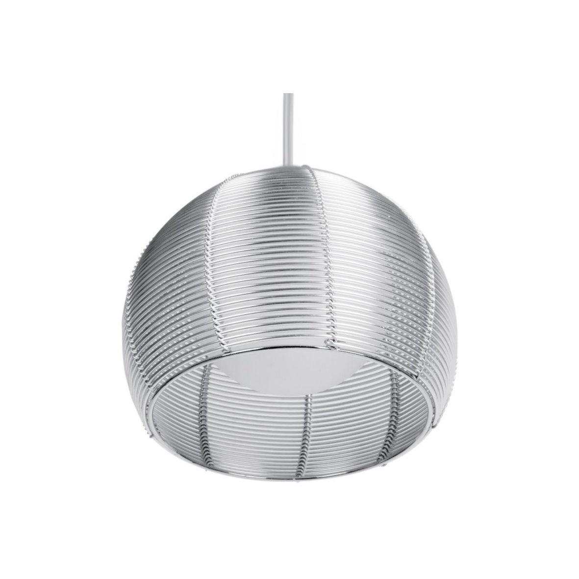 Pendelleuchte leuchte lampe deckenlampe retroleuchte for Deckenlampe e27