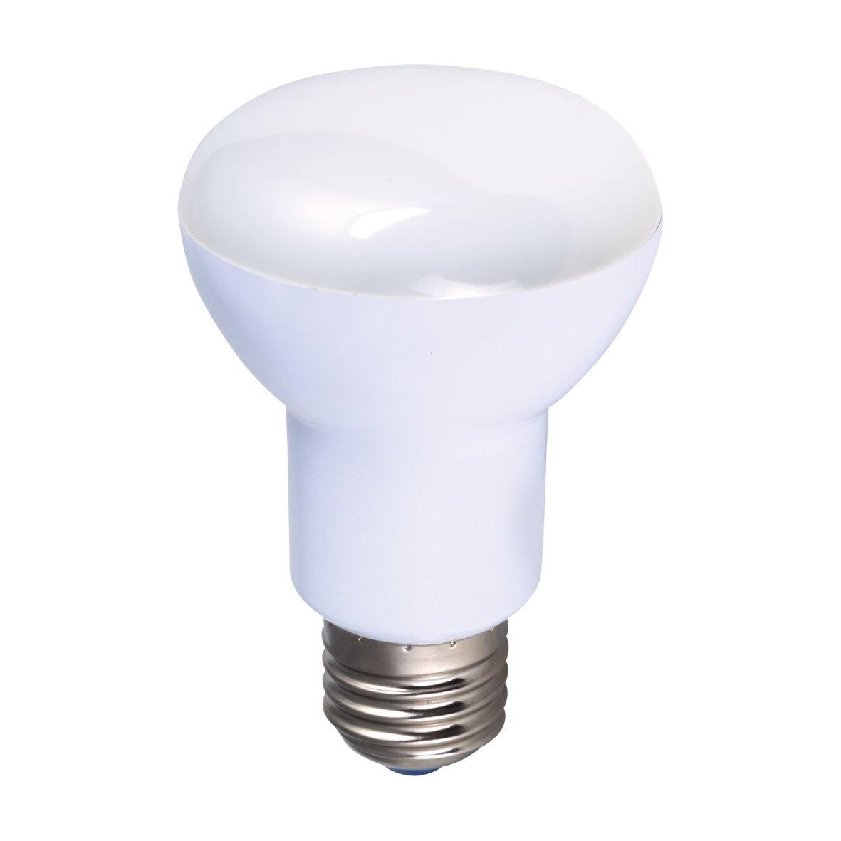 del ampoule ampoules r s rie r flecteur lampe lumi re projecteur spot 230 v smd cob ebay. Black Bedroom Furniture Sets. Home Design Ideas