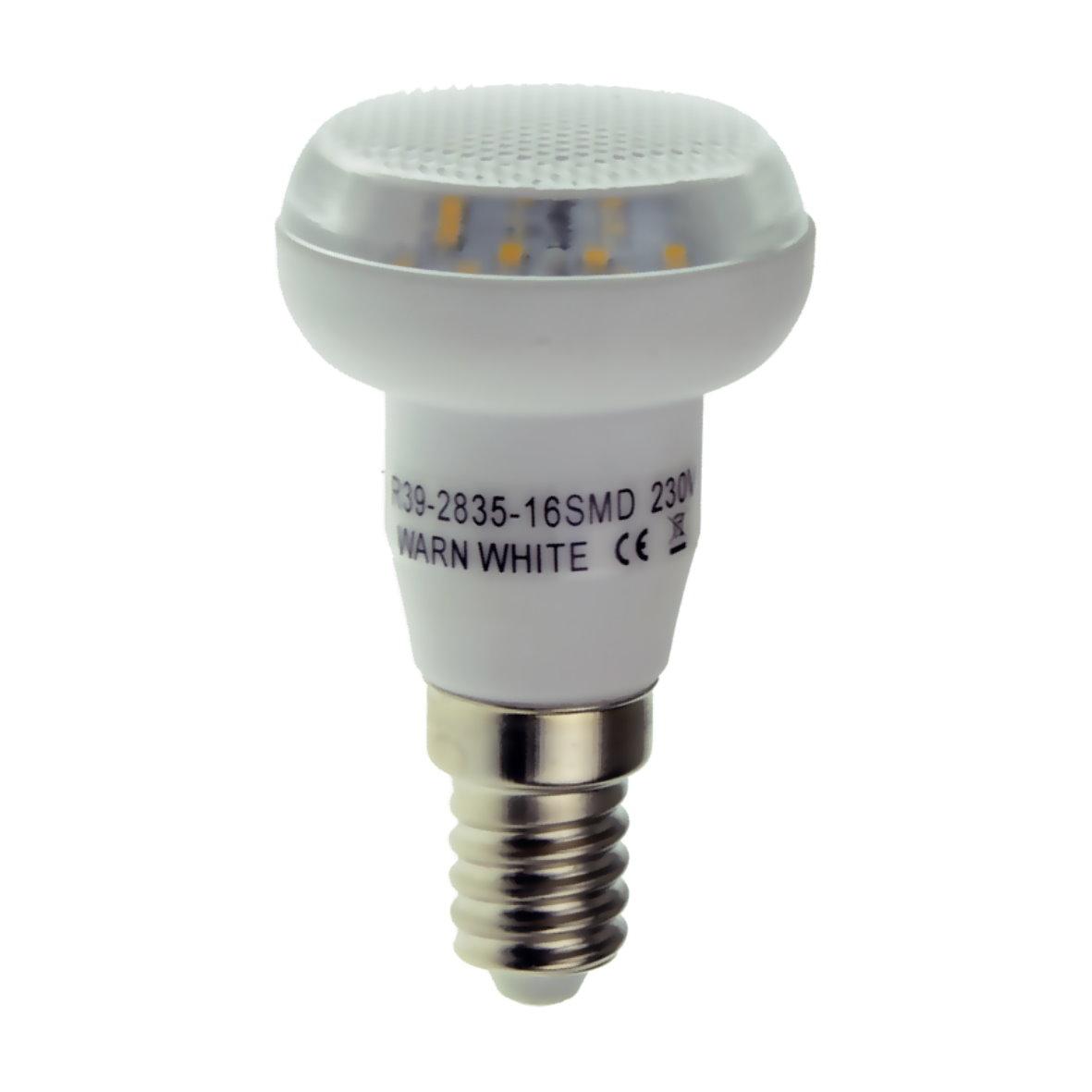 led birne leuchtmittel r serie reflektor lampe licht strahler spot 230v smd cob. Black Bedroom Furniture Sets. Home Design Ideas