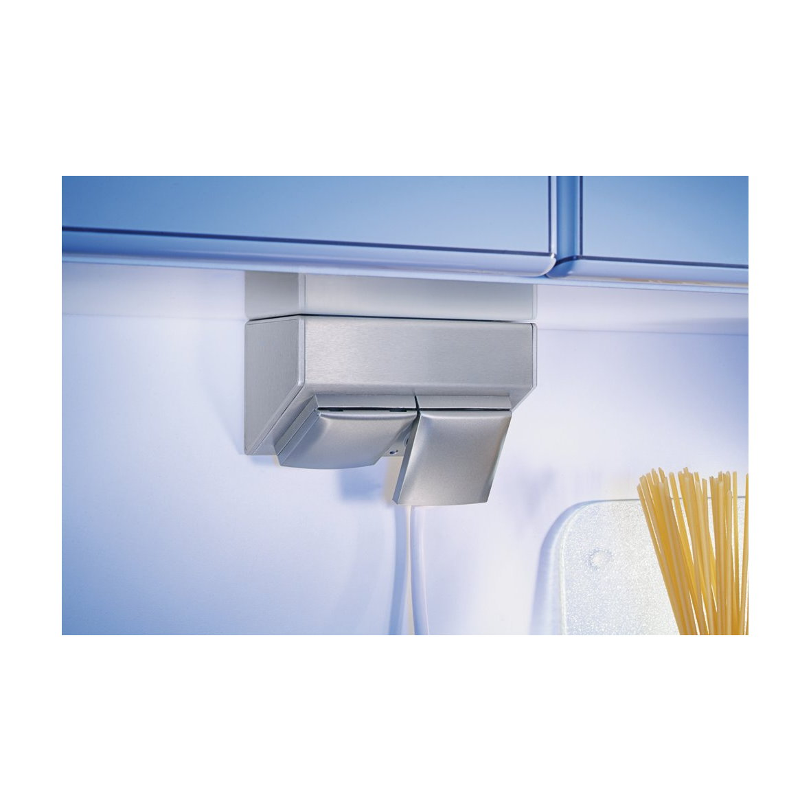 Aufputz Steckdose Badezimmer | Aufputz Steckdose Badezimmer Home Image Ideen