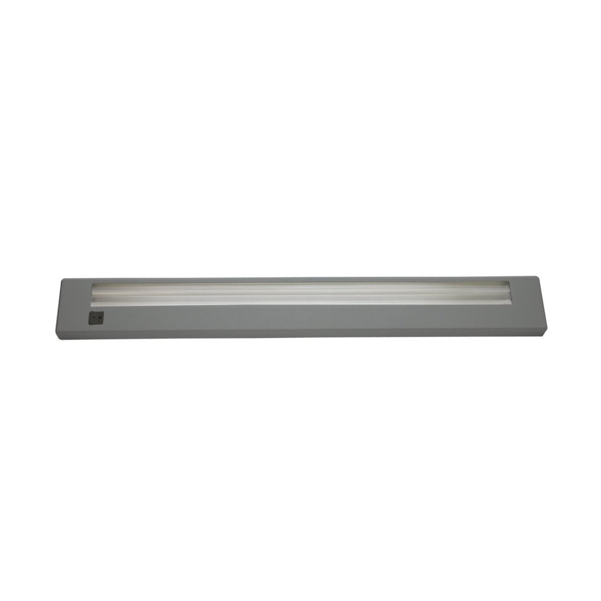 soubassement luminaire incl n on t5 base lampe de barre de lumi re ebay. Black Bedroom Furniture Sets. Home Design Ideas