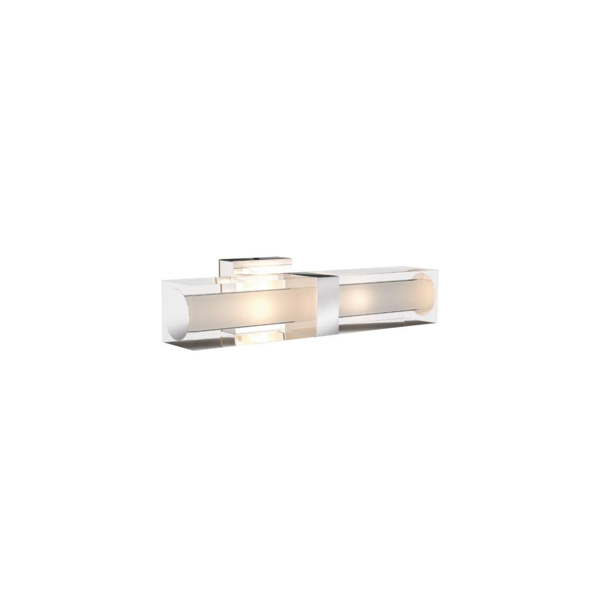 wandleuchte feuchtraum bad wand strahler wandstrahler leuchte ip44 lampe g9 t5 ebay. Black Bedroom Furniture Sets. Home Design Ideas