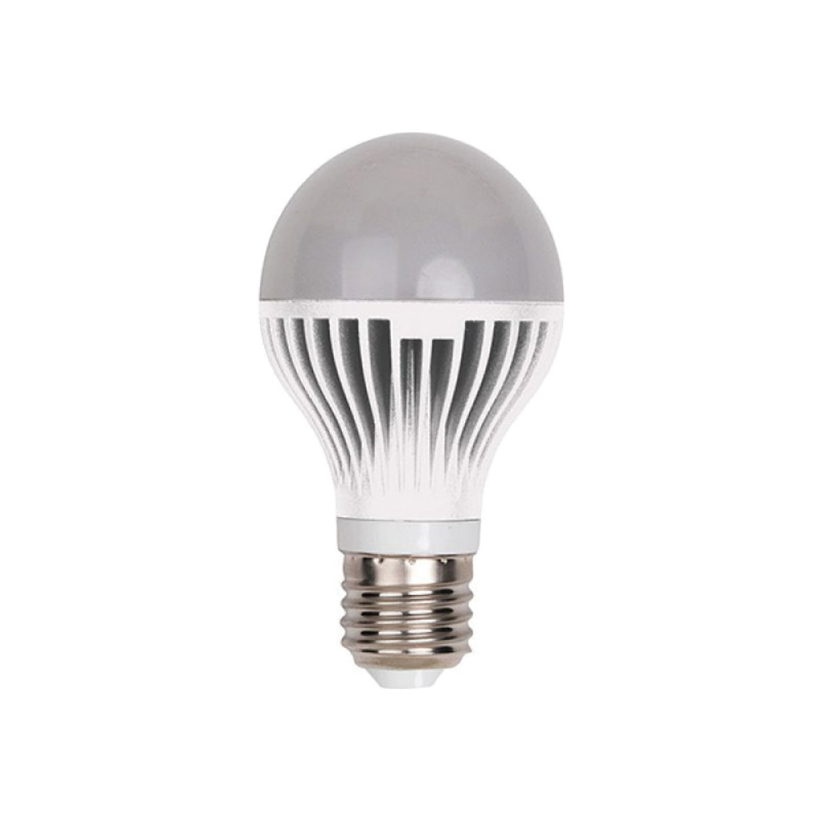led smd leuchtmittel matt spot strahler lampe globe sockel opal glas bulb lamp ebay. Black Bedroom Furniture Sets. Home Design Ideas