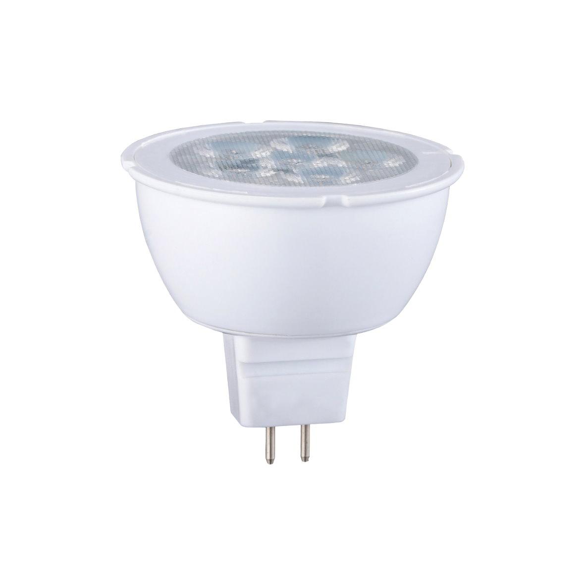 smd led leuchtmittel licht spot strahler birne lampe light bulb candle mr16 230v ebay. Black Bedroom Furniture Sets. Home Design Ideas