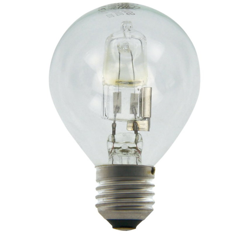 10x ampoules halog nes lampe halog ne lumi re lampe stylo. Black Bedroom Furniture Sets. Home Design Ideas