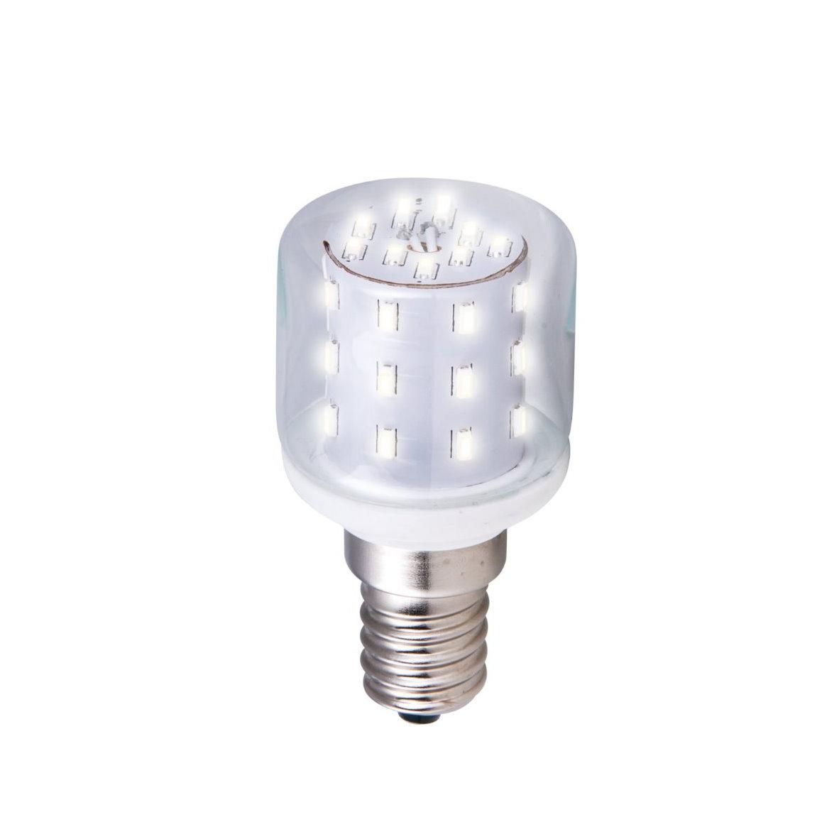 smd led leuchtmittel mini e14 kerze birne kompakt klein spot strahler 50 85mm ebay. Black Bedroom Furniture Sets. Home Design Ideas