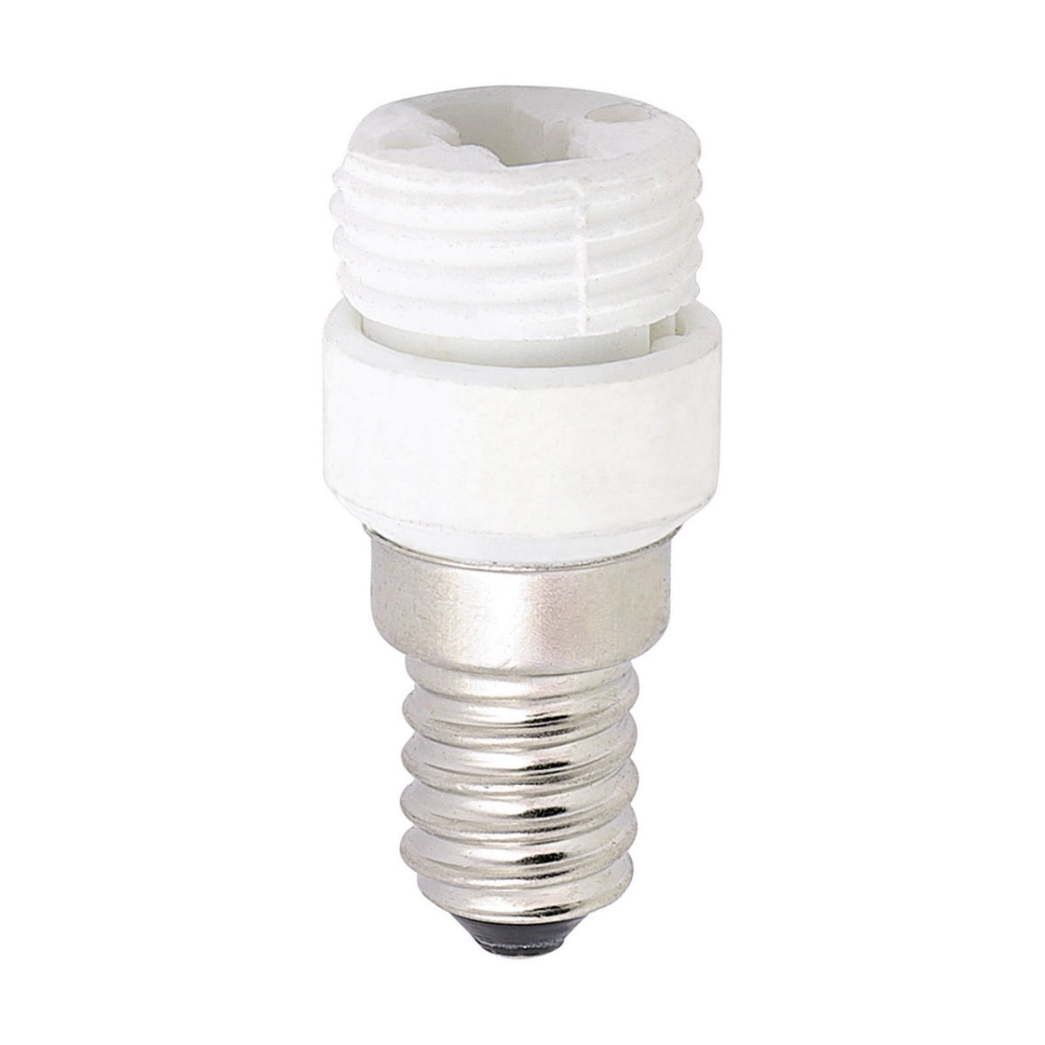 lampensockel adapter e27 auf e14