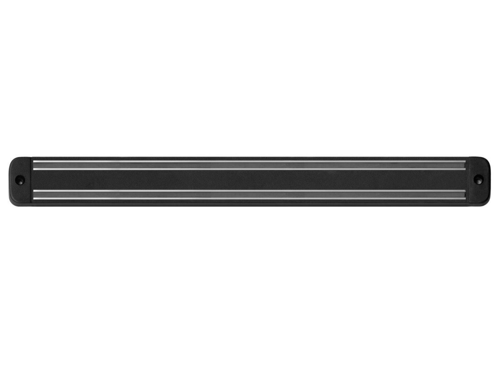 magnetleiste messerhalter messerleiste magnet leiste. Black Bedroom Furniture Sets. Home Design Ideas