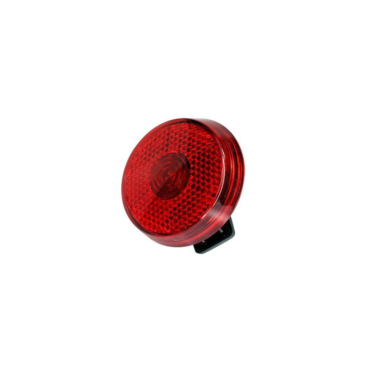 reflektor led blinker sicherheit licht blink 3m reflektorband band jogger nacht ebay. Black Bedroom Furniture Sets. Home Design Ideas