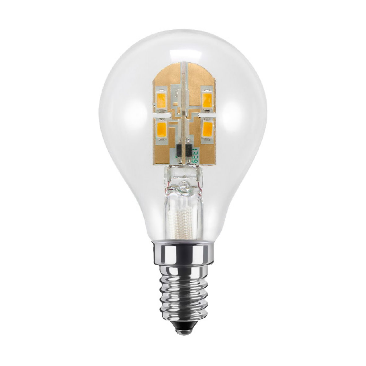 segula smd led birne rund e14 e27 leuchtmittel dimmable dimmbar lampe bulb 230v ebay. Black Bedroom Furniture Sets. Home Design Ideas
