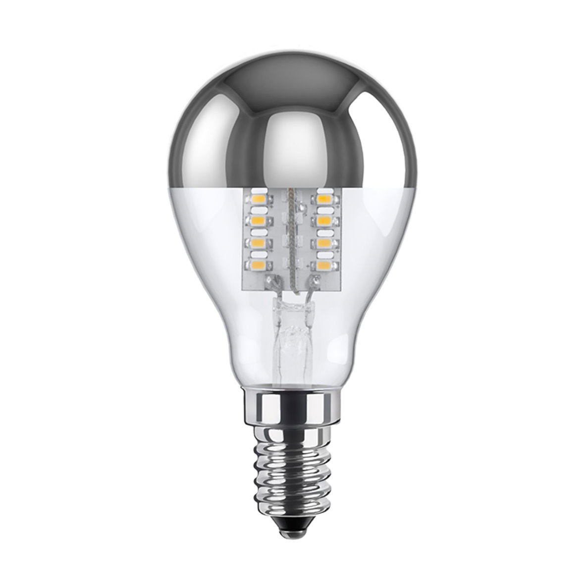segula led smd birne rund e14 e27 leuchtmittel dimmbar dimmable lampe bulb 230v ebay. Black Bedroom Furniture Sets. Home Design Ideas