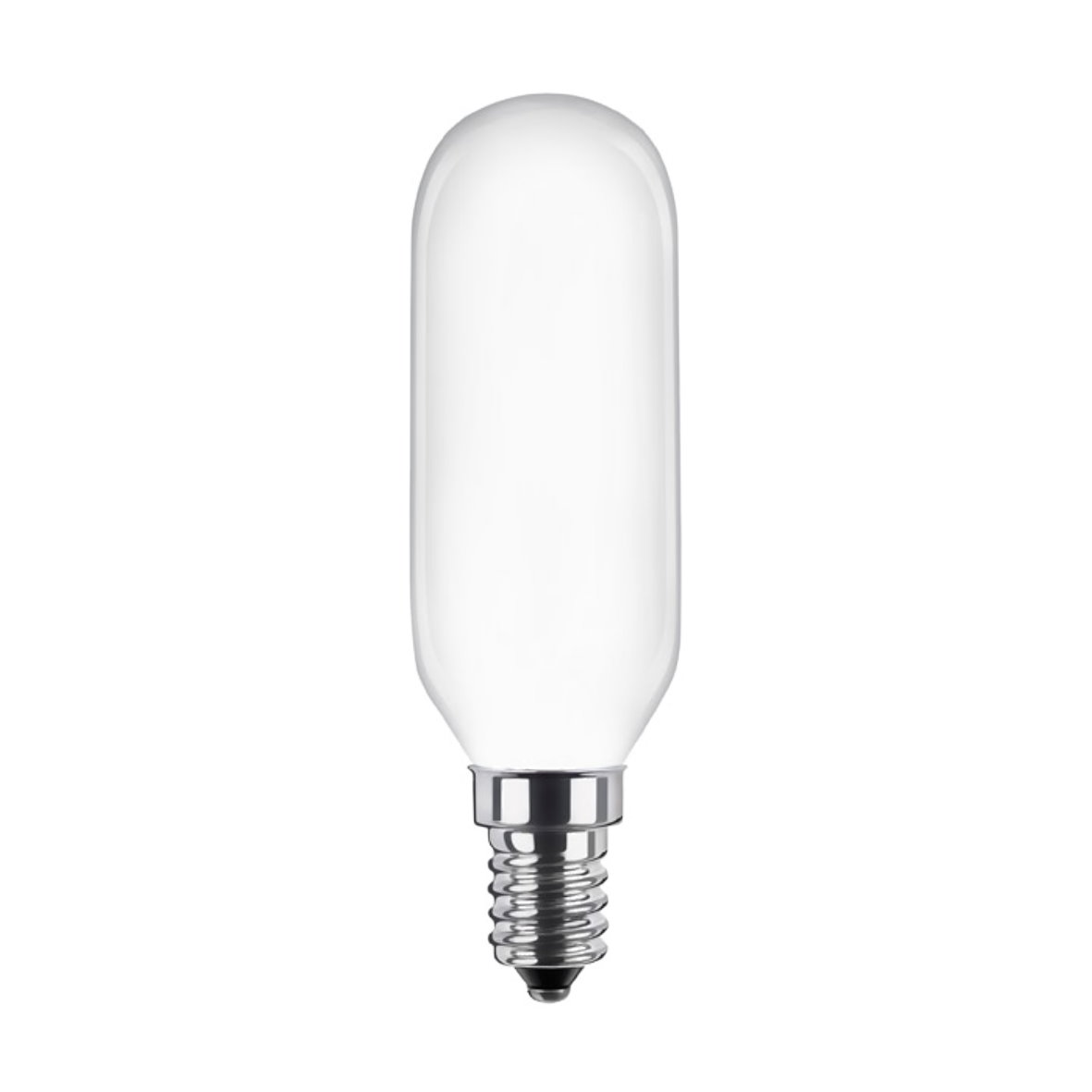 Segula smd LED tête rond e14 e27 ampoules Dimmable