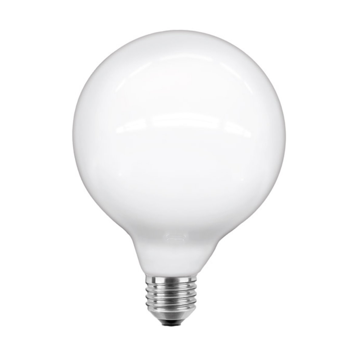 segula led smd birne rund e14 e27 leuchtmittel dimmbar dimmable lampe bulb 230v ebay. Black Bedroom Furniture Sets. Home Design Ideas