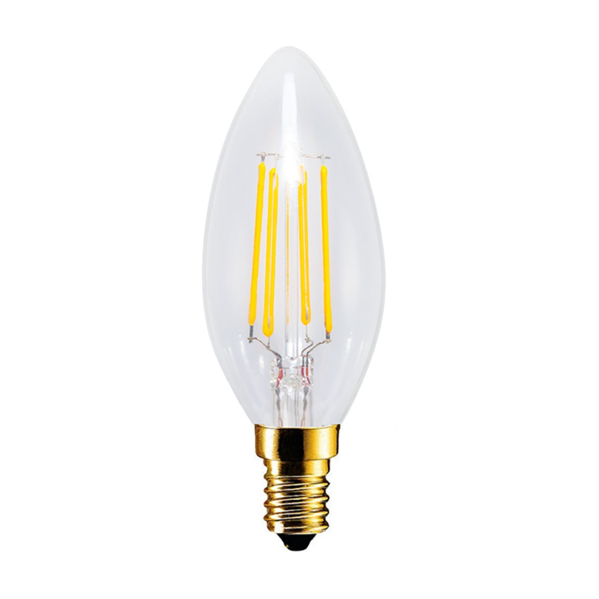 segula cob led leuchtmittel filament edison dimmbar. Black Bedroom Furniture Sets. Home Design Ideas
