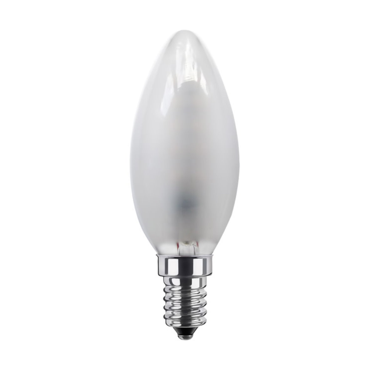 segula smd led kerze e14 leuchtmittel dimmbar dimmable birne bulb candle lampe ebay. Black Bedroom Furniture Sets. Home Design Ideas