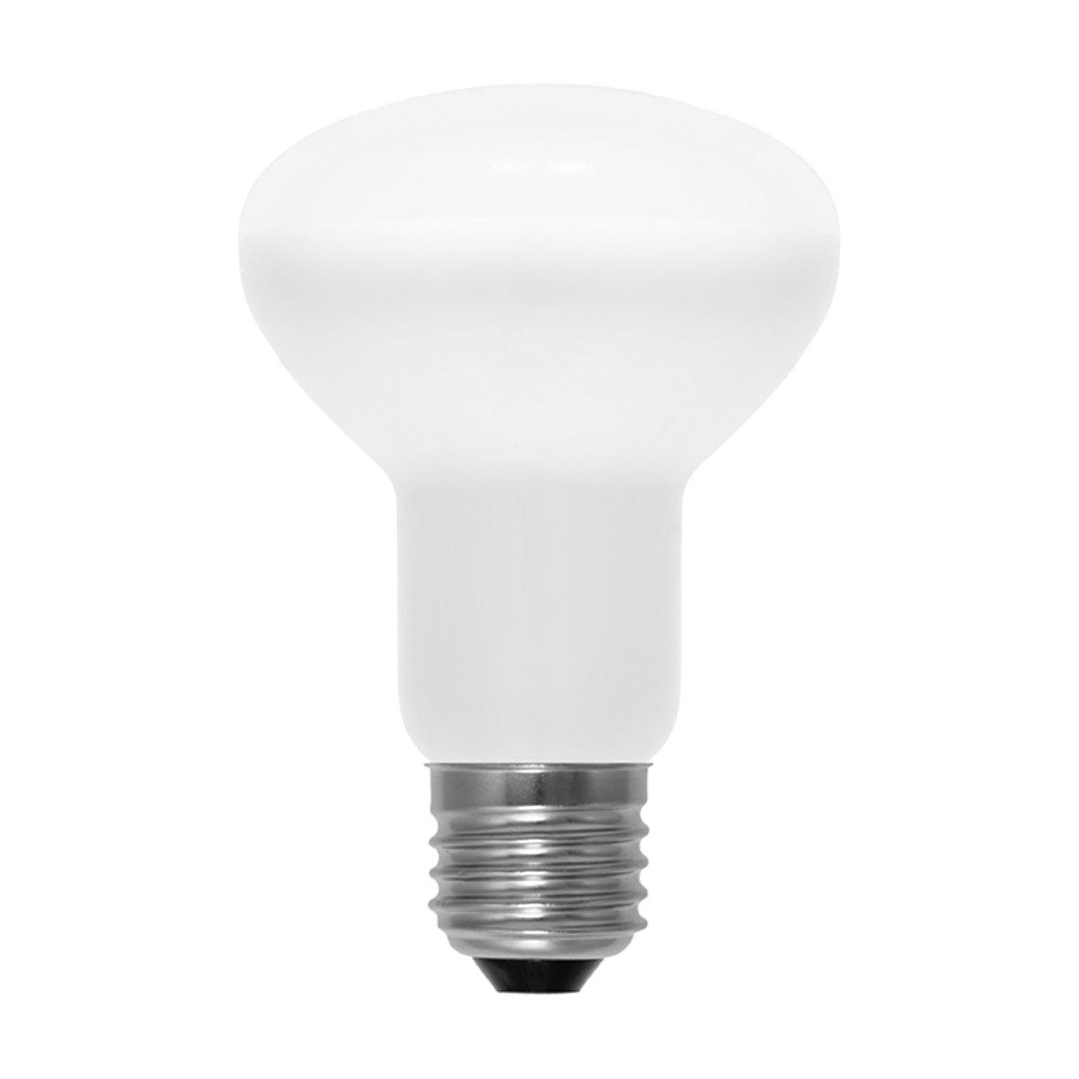 segula led smd leuchtmittel spot strahler reflektor dimmbar dimmable lampe 230v ebay. Black Bedroom Furniture Sets. Home Design Ideas