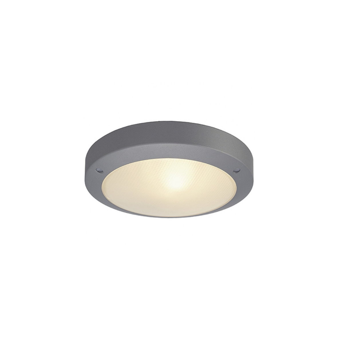 slv aussenleuchte aussen leuchte lampe wandleuchte. Black Bedroom Furniture Sets. Home Design Ideas