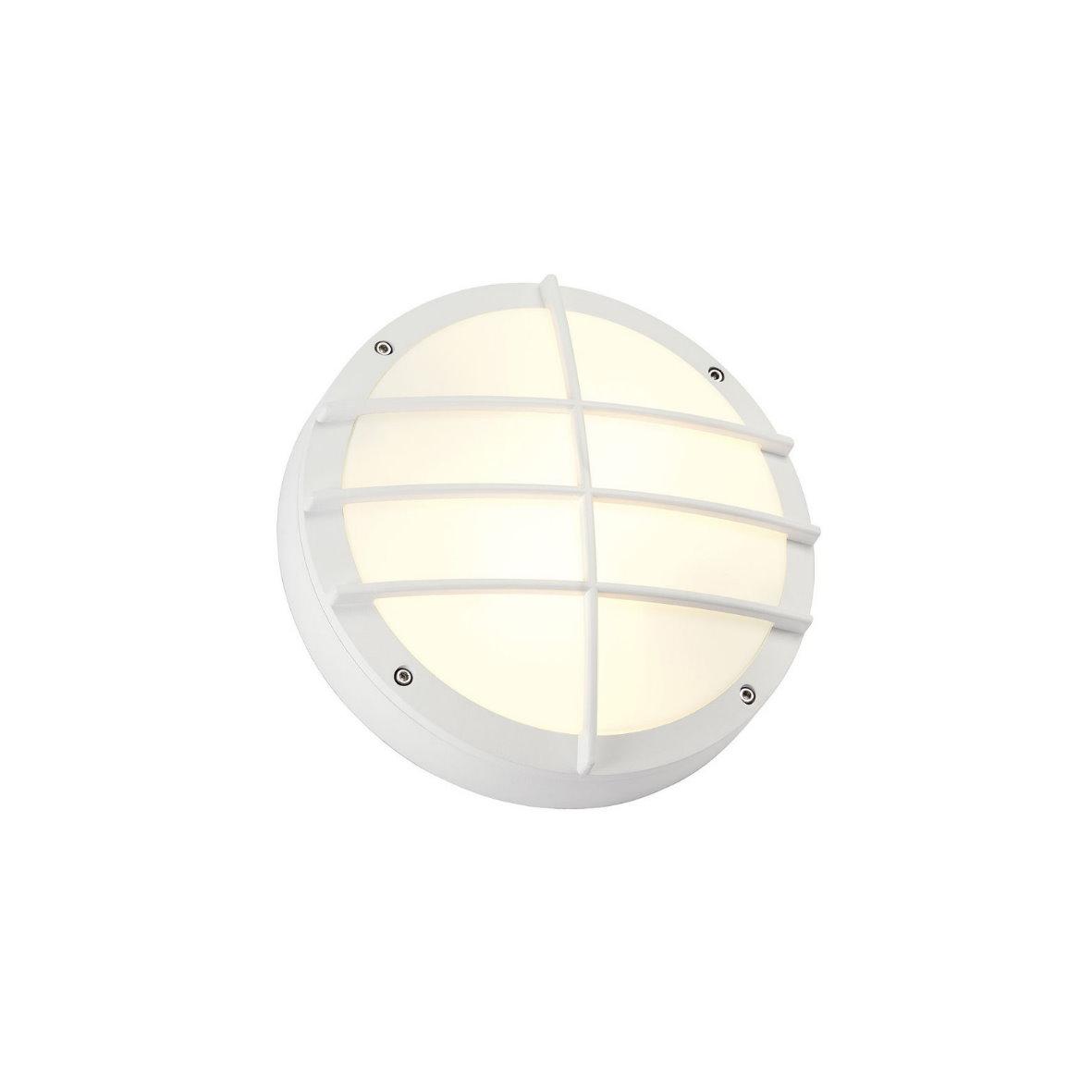 slv aussenleuchte aussen leuchte lampe wandleuchte wandlampe deckenleuchte decke ebay. Black Bedroom Furniture Sets. Home Design Ideas