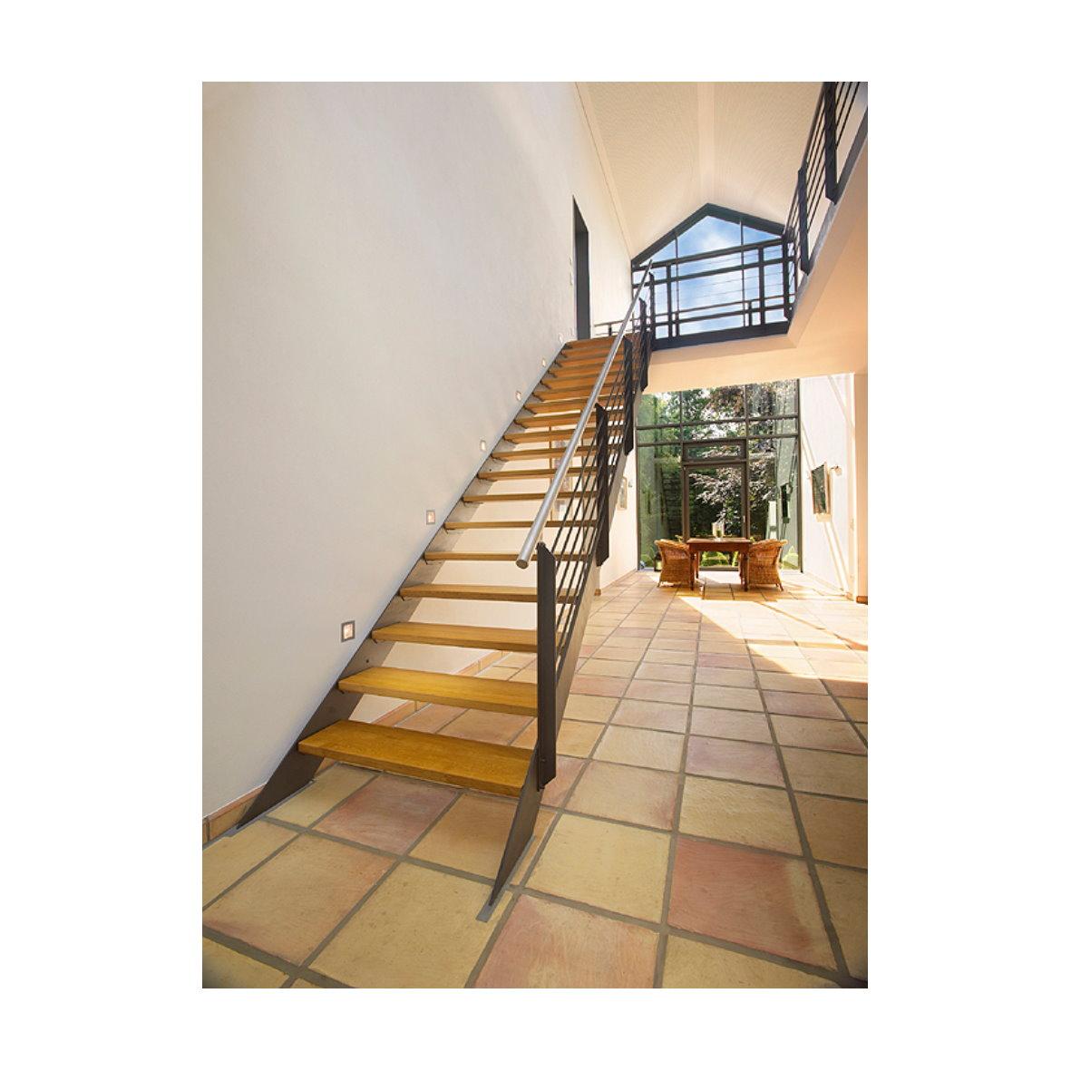 slv spot einbau strahler g4 deckenstrahler wandstrahler decke wand einbauleuchte ebay. Black Bedroom Furniture Sets. Home Design Ideas