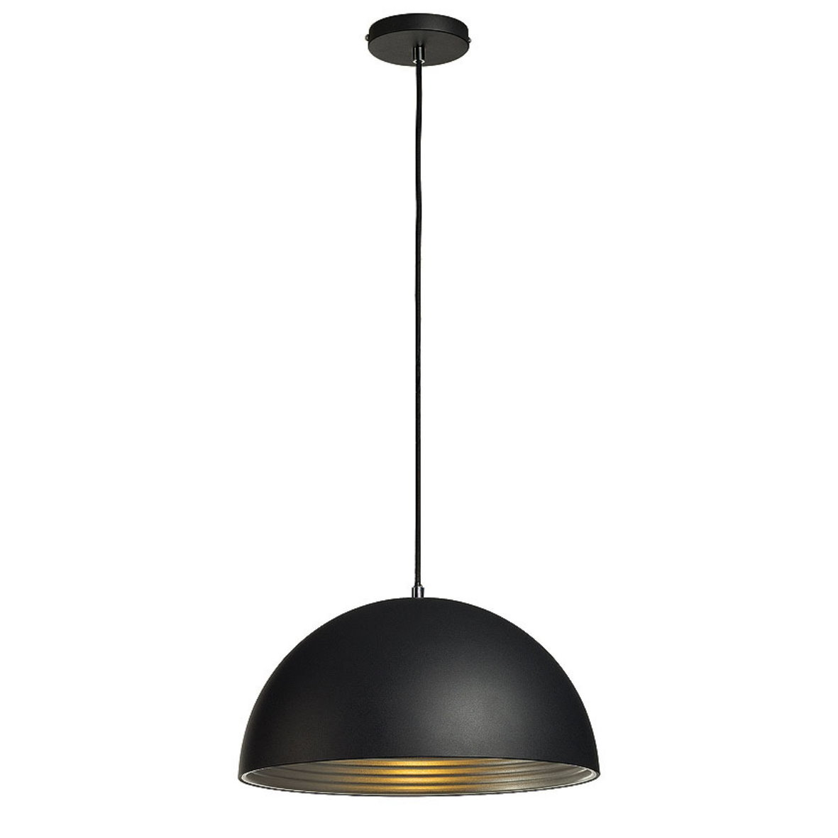 Slv pendule lampe forchini pendule lampe luminaire for Suspendu luminaire