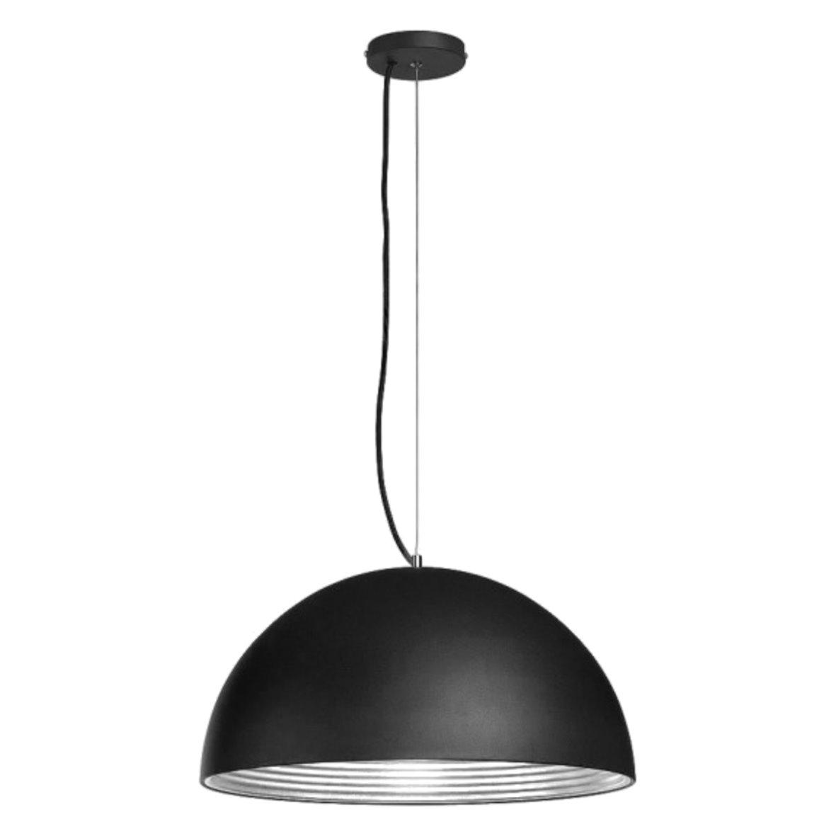 slv pendelleuchte forchini pendel leuchte h ngeleuchte. Black Bedroom Furniture Sets. Home Design Ideas