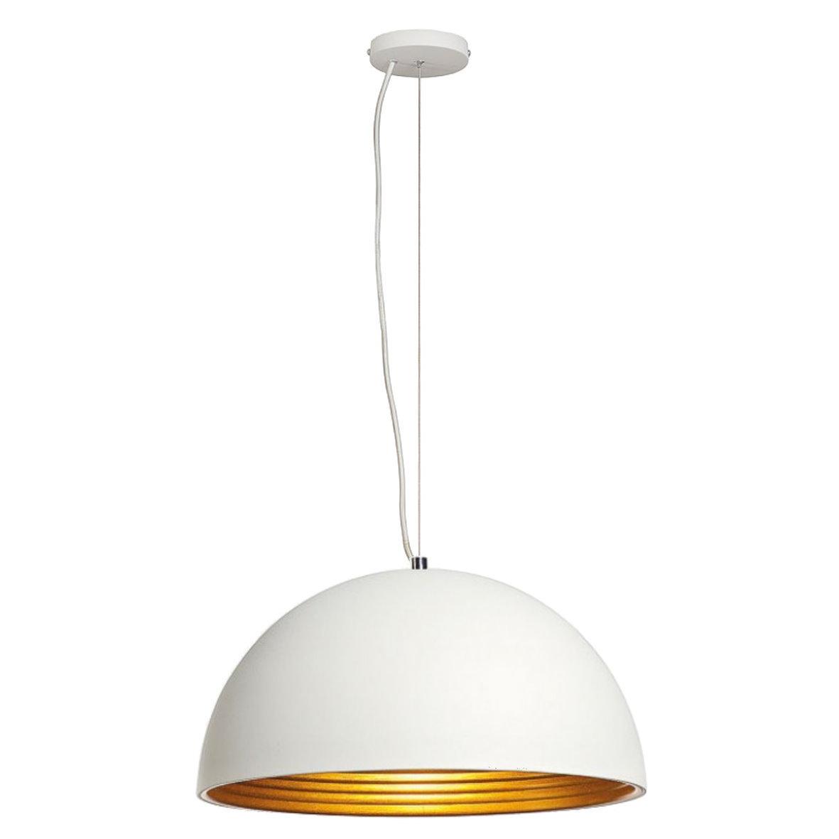 slv pendelleuchte forchini pendel leuchte h ngeleuchte pendellampe lampe 150cm ebay. Black Bedroom Furniture Sets. Home Design Ideas