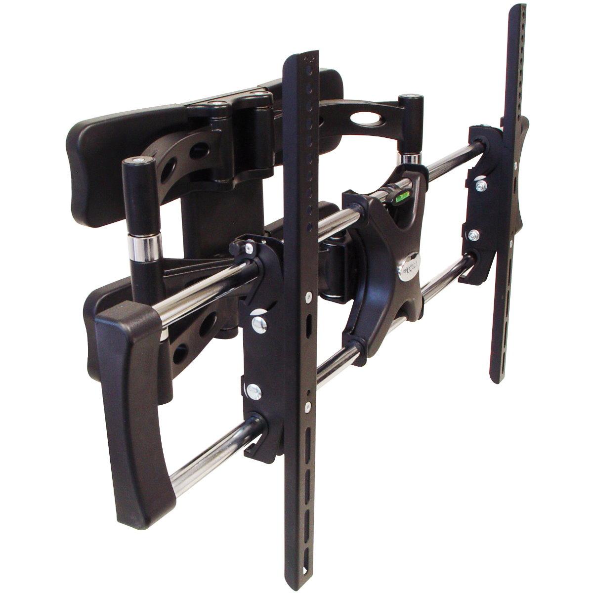 Wandhalterung-LCD-TV-Plasma-TFT-Wandhalter-TV-LED-Wand-Halter-Profi-26 ...