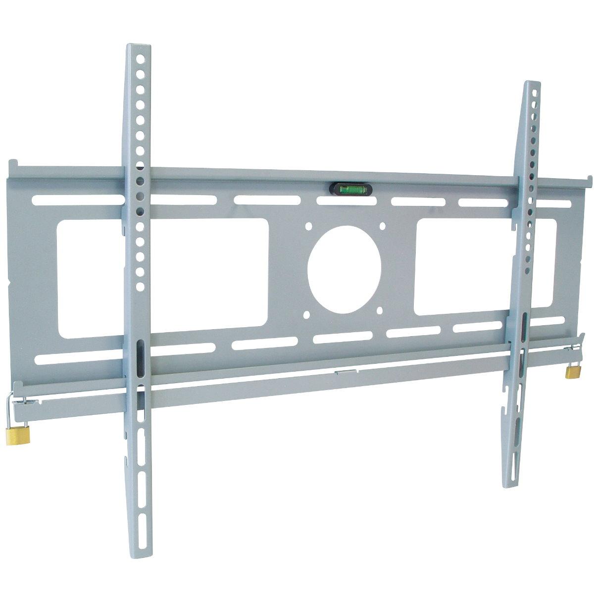 wandhalterung lcd tv plasma tft wandhalter tv led wand halter profi 26 70 zoll ebay. Black Bedroom Furniture Sets. Home Design Ideas