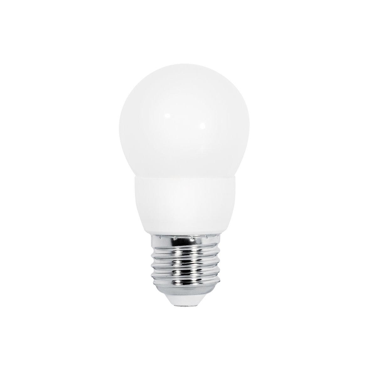 led smd leuchtmittel birne kerze windsto dimmbar licht. Black Bedroom Furniture Sets. Home Design Ideas