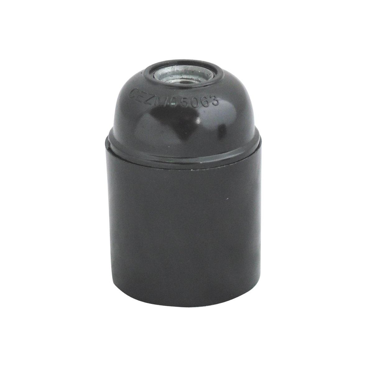 horoz lampenfassung e27 e14 lampen fassung sockel halogen led keramik oder pvc ebay. Black Bedroom Furniture Sets. Home Design Ideas