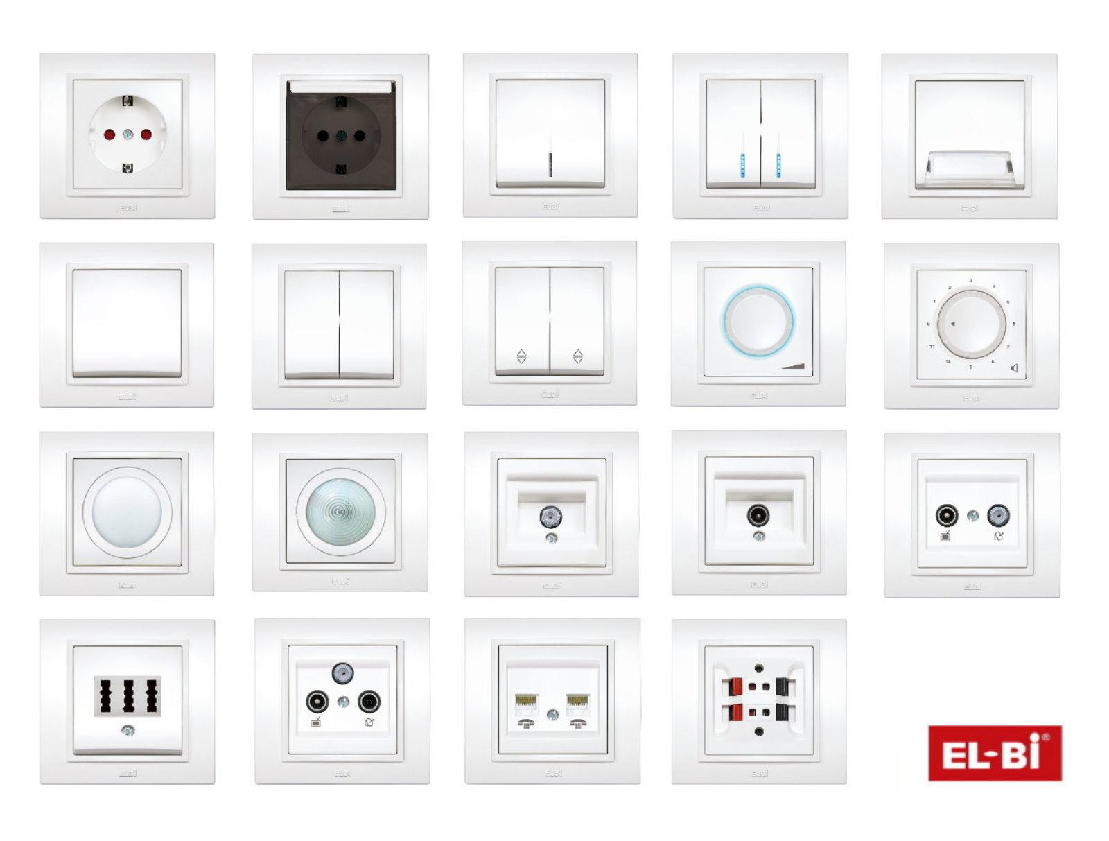 7 98 m 5 x aluminium kabelkanal 150cm schwarz rund alu kabel kanal lcd tv ebay. Black Bedroom Furniture Sets. Home Design Ideas