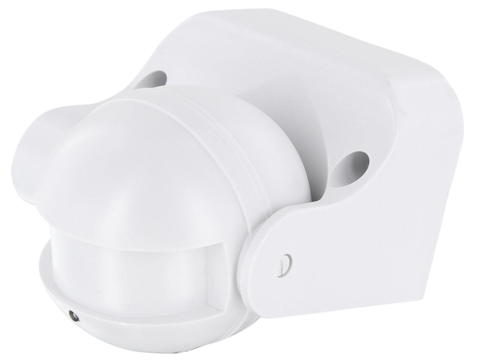 Aufbau HF Bewegungsmelder IP44 - LED geeignet
